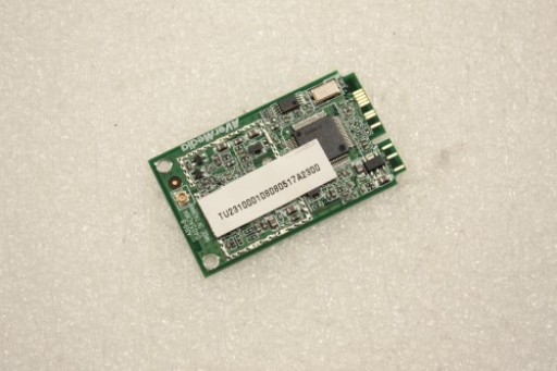 Acer Aspire 9920 Series AVerMedia MINI PCI Express A310-B DVB-T