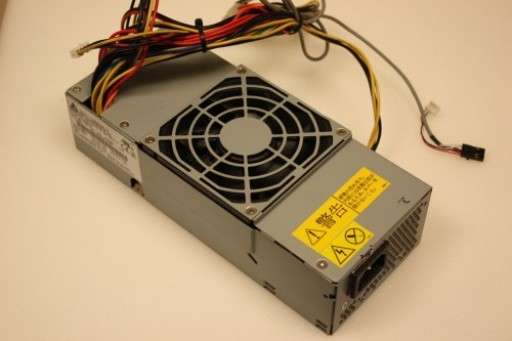 Delta Electronics DPS-160KB-2 A 160W PSU Power Supply 71-50484-00