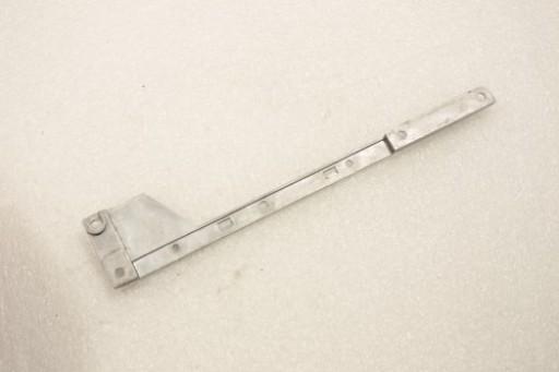 Acer Aspire 9920 Series Metal Support Bracket 605180079001