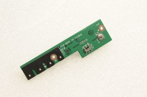 Asus R1F Power Button LED Board NGASW1000