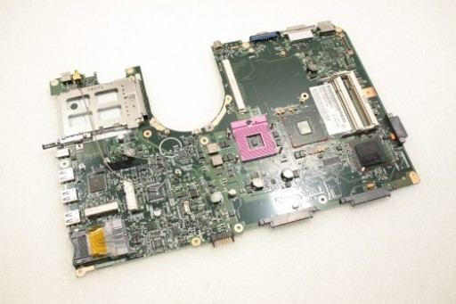 Acer Aspire 9920 Series Laptop Motherboard MBAJH0B002 6050A2128301-MB-A03