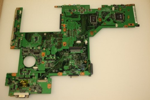 Acer TravelMate 2420 Motherboard 48.4G301.02M