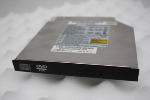 Philips SCB5265 Slimline DVD/CD-RW Combo CD Drive DH930