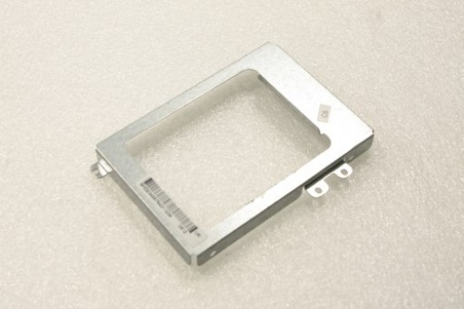 Advent 5421 HDD Hard Drive Caddy
