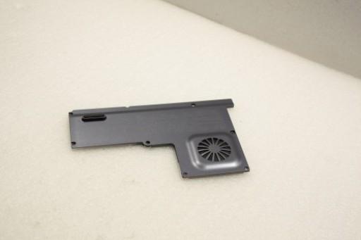 Clevo Notebook D410s D400P CPU Door Cover 42-D40ES-01X