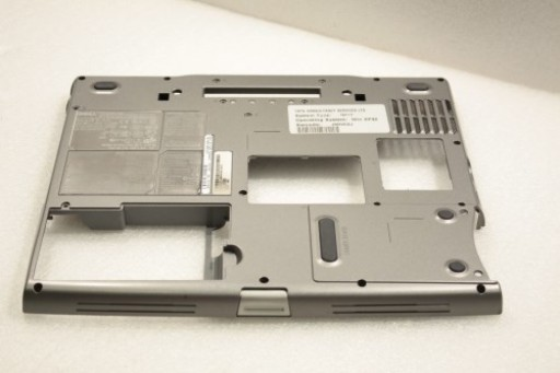 Dell Latitude D610 Bottom Lower Case D4560