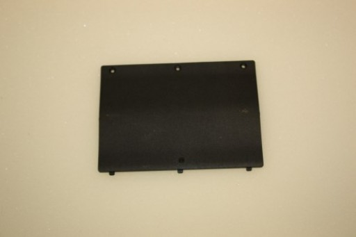 Acer TravelMate 2420 HDD Hard Drive Cover 60.4A908.003