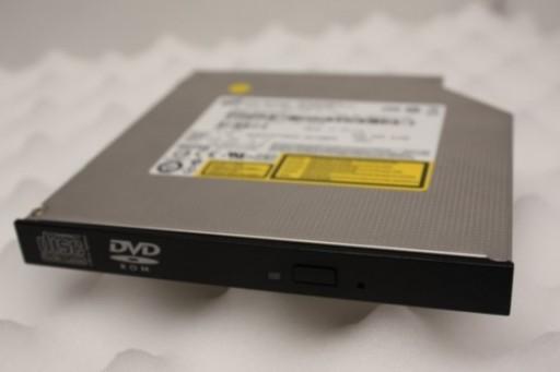 HL GCC-T10N Slimline DVD/CD-RW Combo CD Drive UN814