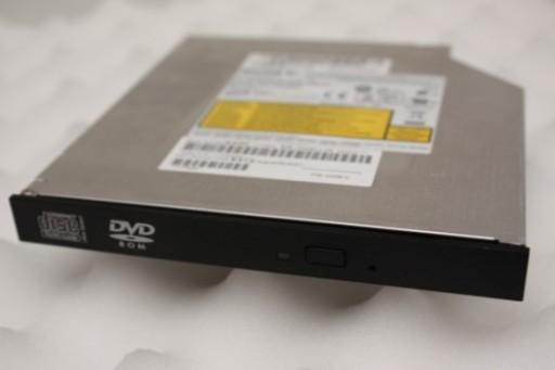 Sony CRX880A Slimline DVD/CD-RW Combo CD Drive DU066