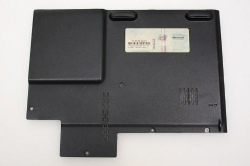 Asus X50N X50R 13GNLF1AP062-1 Memory Door Cover