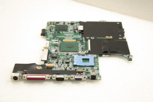 Dell Latitude D510 Motherboard N8716 P8780