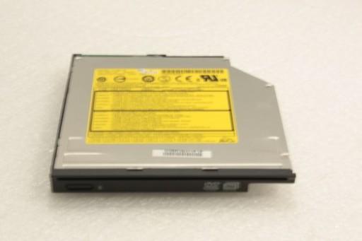 Asus R1F DVD/CD ReWriter IDE Drive UJ-85J-B