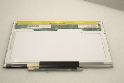 "Toshiba LTD141EA0D 14.1"" Matte LCD Screen with Inverter"