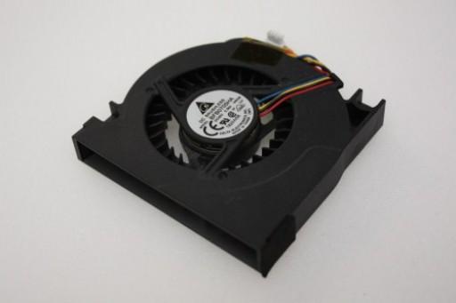 Asus X50N BFB0705HA CPU Cooling Fan