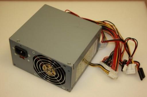 HP Compaq API4PC12 250W ATX PSU Power Supply 375497-001 376649-001
