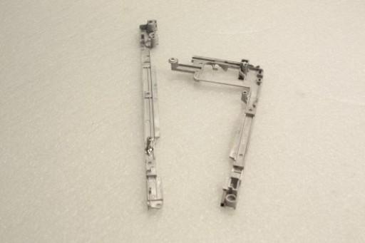 HP Compaq nx6325 Bracket Set