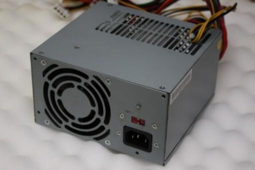 IBM 41N3459 41N3460 250W ATX PSU Power Supply HP-D2537F3P