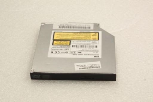 HP Compaq nx6325 CD-RW/DVD ROM IDE Drive TS-L462 391649-8C0 431961-001