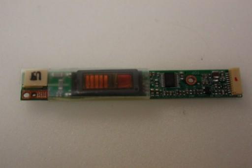 Asus X50N 08G23FJ1010C LCD Screen Inverter
