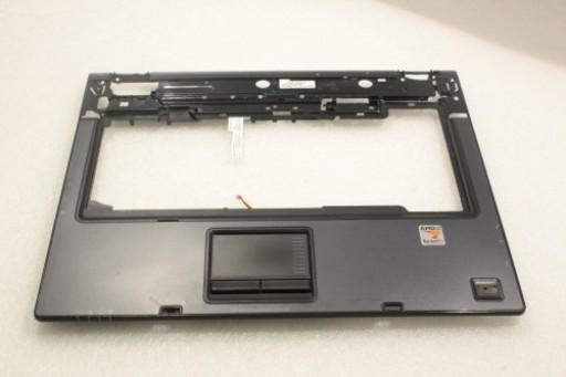 HP Compaq nx6325 Touchpad Palmrest 430866-001