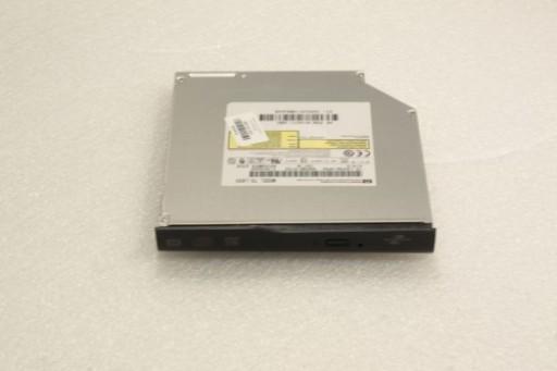 Compaq Presario CQ60 DVD ReWritable SATA Drive TS-L633 488747-001