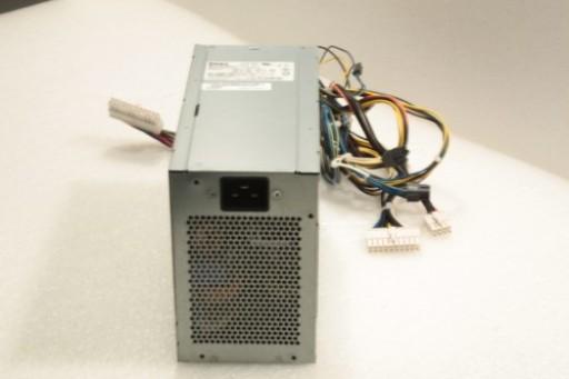 Dell N1000P-00 1000W ND285 0ND285 NPS-1000AB PSU Power Supply
