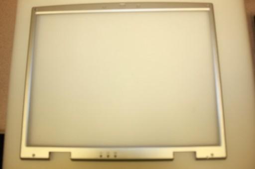 Time 8375 LCD Screen Bezel 340671740003