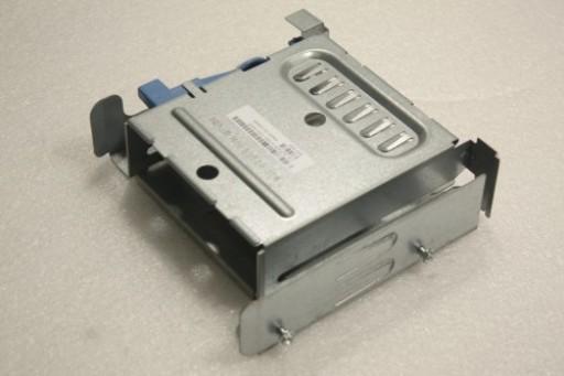 Dell Precision 690 Floppy Drive Mounting Bracket GF459 0GF459 GF460