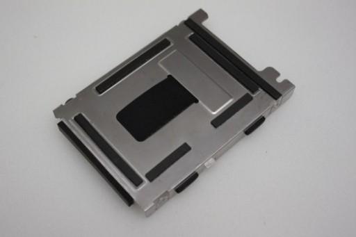 Asus X50R HDD Hard Drive Caddy