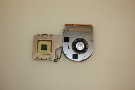 Time 8375 CPU Heatsink Fan 340673800001
