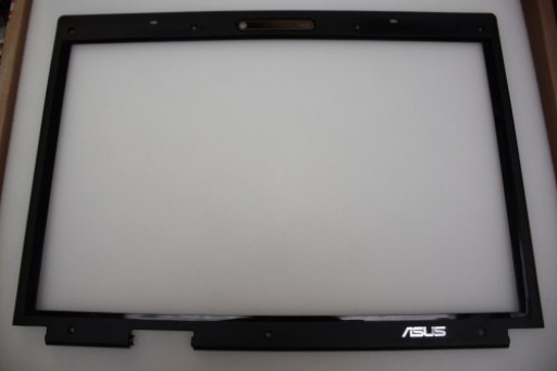 Asus X50R 13GNLF3AP012 13GNLF30P022-3 LCD Screen Bezel