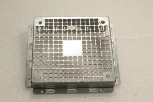 Dell Precision 690 Memory Riser Fan Cover HG738