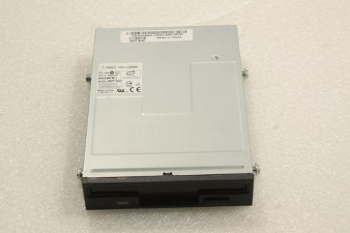 Dell Precision 690 FDD Floppy Drive Black UH650 MPF920