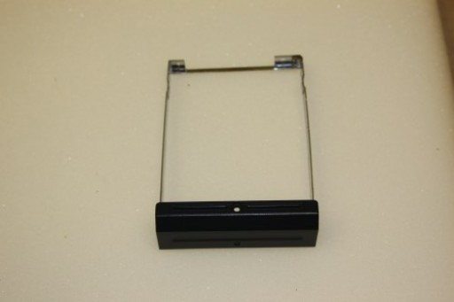 Time 8375 HDD Hard Drive Tray Caddy