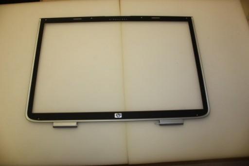 HP Pavilion zd7000 LCD Screen Bezel EANT1002018