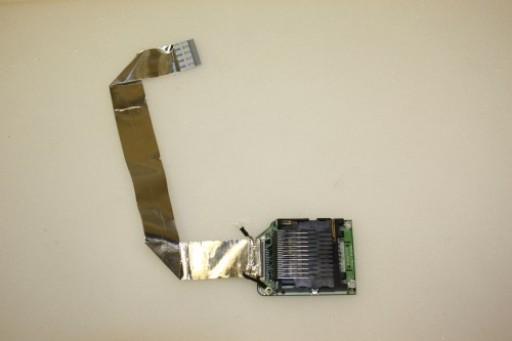 DRIVER: HP PAVILION ZD7000 SD CARD READER