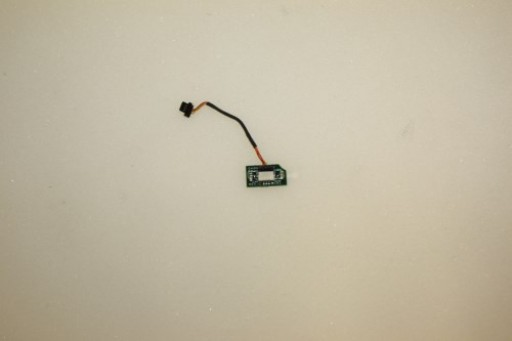 HP Pavilion zd7000 LED Board Cable 34NT1LB0000