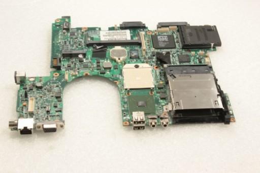 HP Compaq nx6325 Motherboard 430864-001