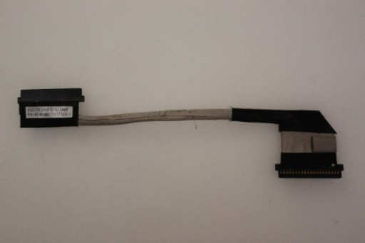 Asus X53S 14G140139201 SIM Fly Cable