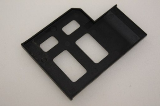 Asus X53S PCMCIA Dummy Filler Blanking Plate