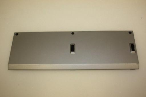 HP Pavilion dv8000 HDD Hard Drive Cover APZK3000N00