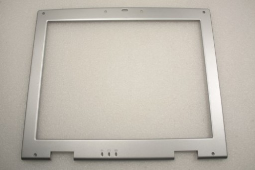 Microstar Medion MD2020 LCD Screen Bezel 340673400002