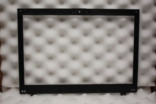 Sony Vaio VGN-SZ Series LCD Front Bezel 2-663-435