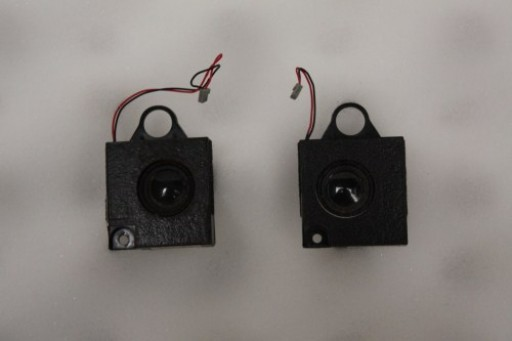 Sony Vaio VGN-SZ Series Speakers 351-32