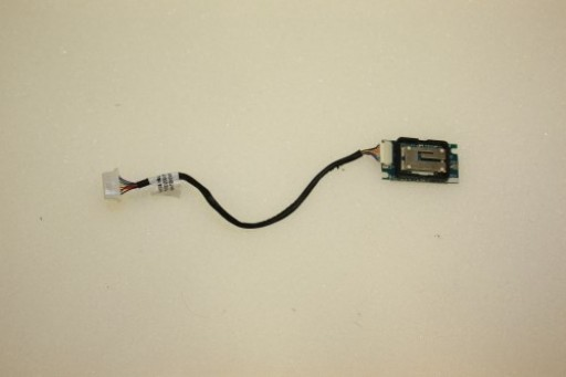 HP Pavilion dv8000 Bluetooth Module Board Cable BCM92045NMD