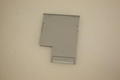 HP Pavilion dv8000 Expres Card Filler Blanking Dummy Plate