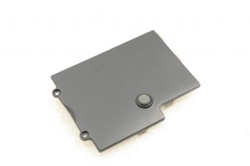 Fujitsu Siemens Amilo L7310GW WiFi Wireless Card Cover 340802800011