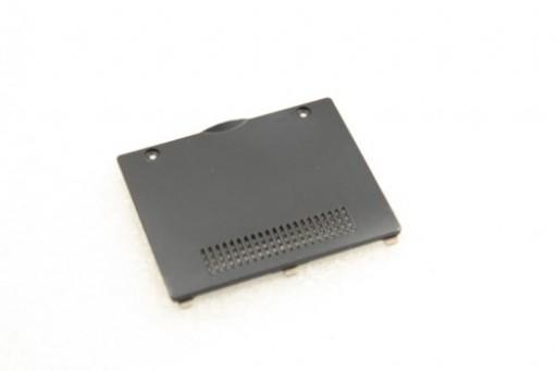 Fujitsu Siemens Amilo L7310GW RAM Memory Cover 340802800017