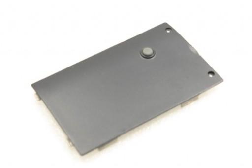 Fujitsu Siemens Amilo L7310GW HDD Hard Drive Cover 340802800009