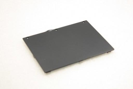 Fujitsu Siemens Amilo L7310GW CPU Door Cover 4680900015